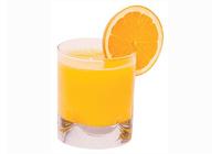 Bevande analcooliche