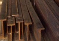 Vendita di materiale metallurgico