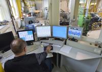 Generatori sincroni con magneti permanenti
