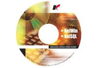 Software per la gestione di contabilità
