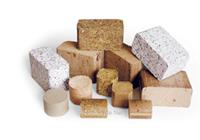 Presse brick