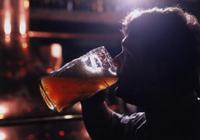 Birreria ceca a praga