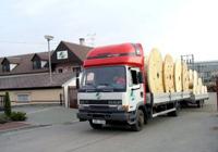 Trasporto di merci