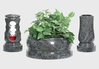 Accessori di arte funeraria