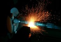 Armature industriali
