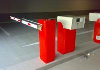 Sistemi del parcheggio