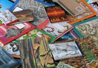Articoli di cartoleria