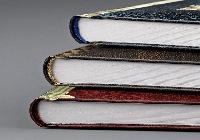 Rilegatura dei libri