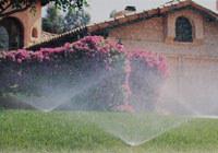 Sistemi d'irrigazione automatizzati